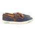 Dolfie_Landom_7_Navy_Blue_Leather
