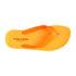 Henryandhenry-chancla-naranja-fluor