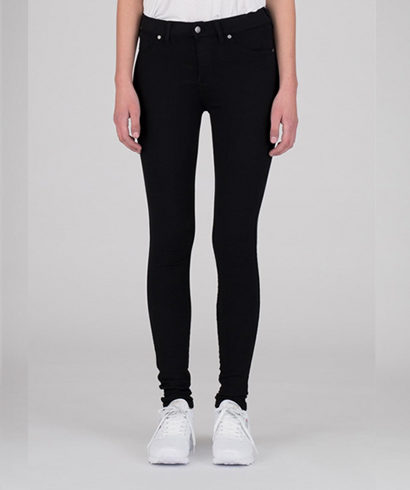 Dr-Denim-Plenty-Black