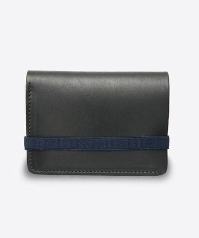 elastico-small-soleta-black