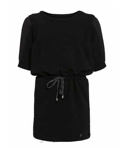 Nümph Isolde Dress