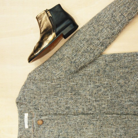ben-sherman-long-sleeve-mini-check-shirt-coffee-4