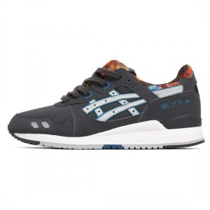 asics-gel-lyte-3-sneakers-dark-grey-soft-grey-full