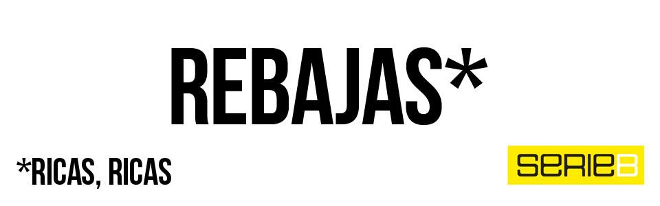 rebajas_primeras3