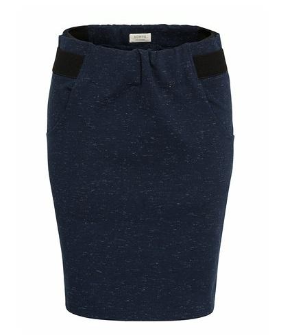 Nümph Frida Skirt