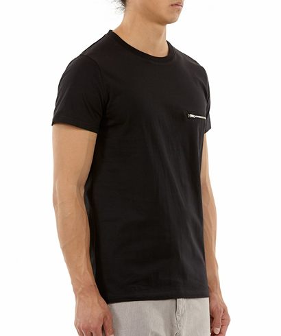 Ossian Black 2