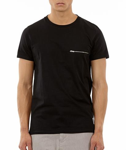 Ossian Black
