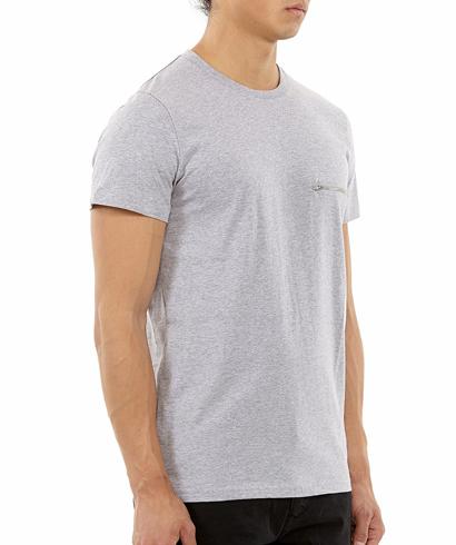 Ossian Grey 2