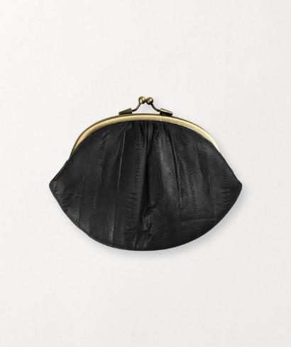 becksondergaard-granny-eelskin-wallet-black