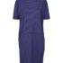 numph analisa dress