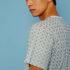 Camiseta Nuwave_2
