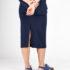 maideralzaga-regina-falda-tubo-midi-azul-marino1