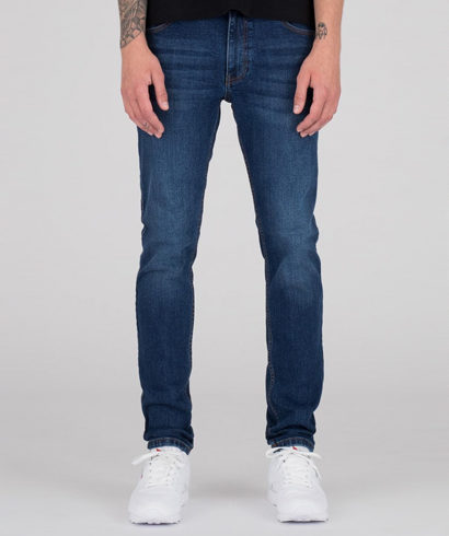 dr denim clark shaded dark blue 1