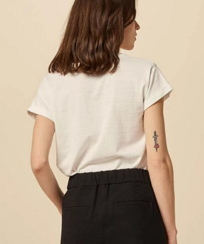 sessun-albano-optical-white-tshirt-3