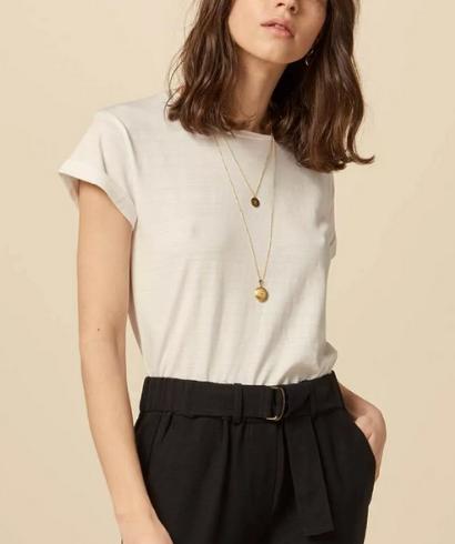 sessun-albano-optical-white-tshirt-4