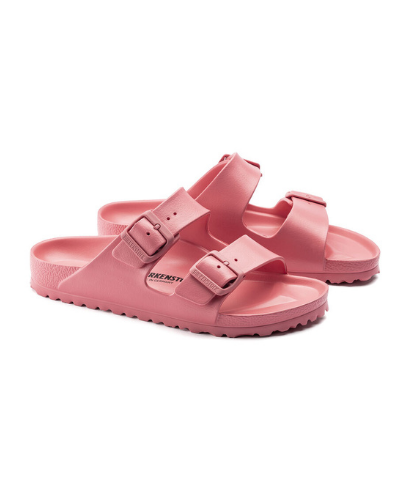 Birkenstock-Arizona-Eva-Watermelon-4