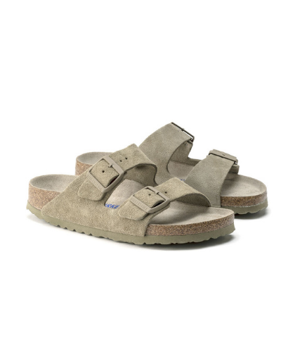 Birkenstock-Arizona-Faded-Khaki-Suede-4
