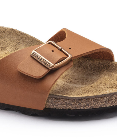 Birkenstock-Madrid-Ginger-Brown-6