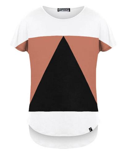Pitagora_Camiseta_Aequilaterus_Blanco_Coral