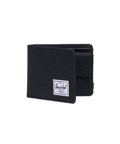 herschel-roy-coin-rfid-black-1