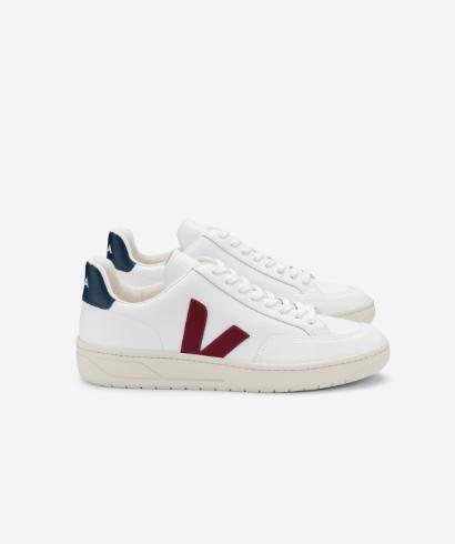 Veja-V-12-Leather-Extra-White-Marsala-Nautico-1