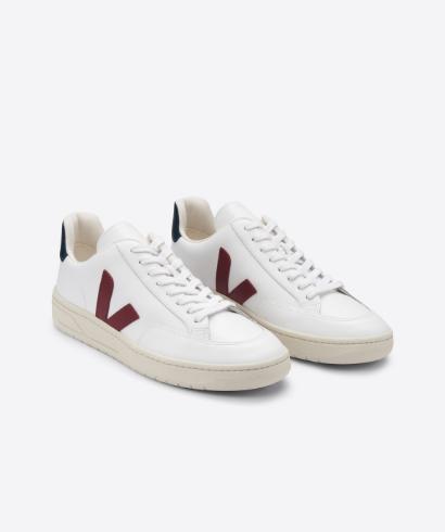 Veja-V-12-Leather-Extra-White-Marsala-Nautico-2