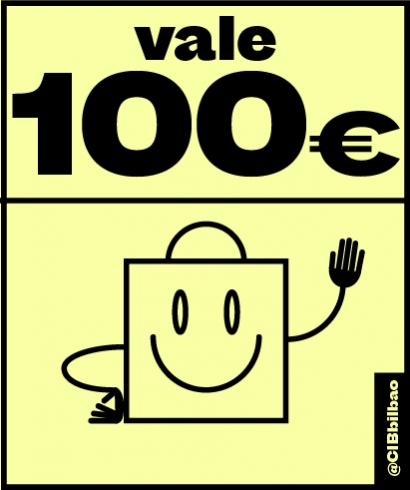 serie-b-vale-regalo-100-e-no-caduca
