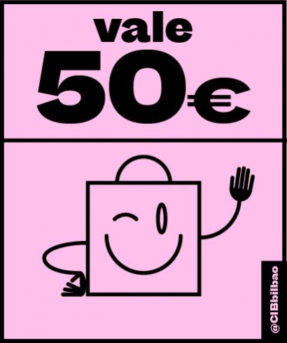 Serie-b-vale-regalo-50-euros