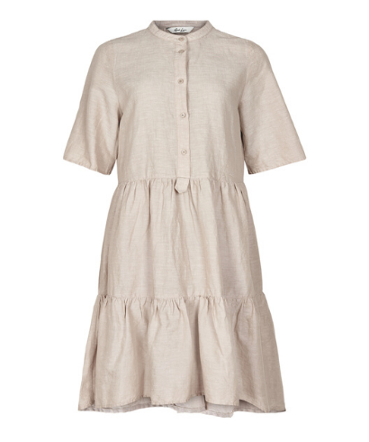 And-Less-Alpane-Dress-Birch-1