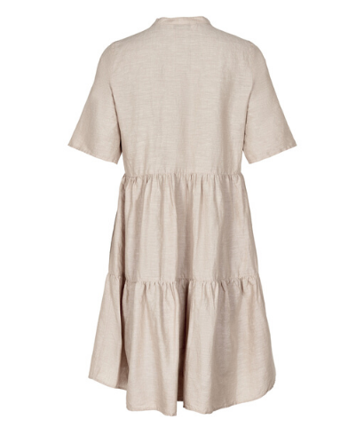 And-Less-Alpane-Dress-Birch-2