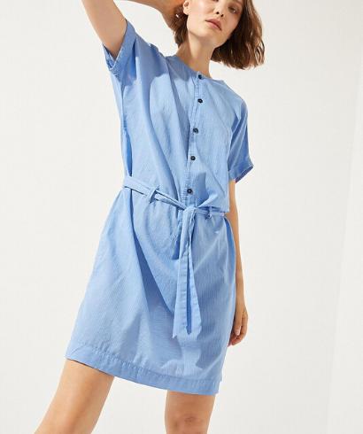CUS-Eulima-vestido-algodon-organico-azul-1