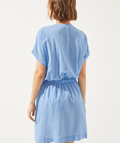 CUS-Eulima-vestido-algodon-organico-azul-4
