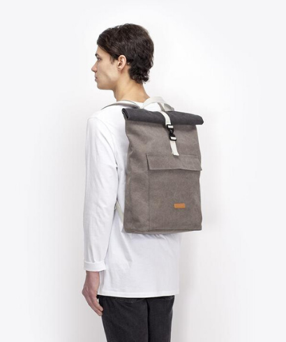 Ucon-Acrobatics-Jasper-Backpack_Original-Series-Grey-11