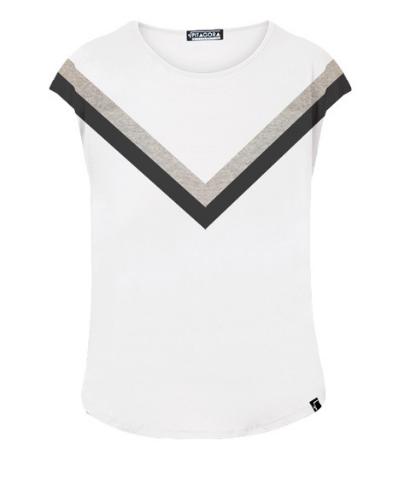 Pitagora-Camiseta-Summit-Blanco-1