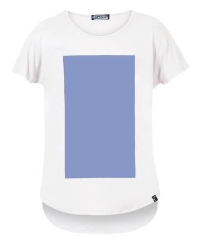 Pitagora_Camiseta_Quadrilateral_Blanco_Celeste