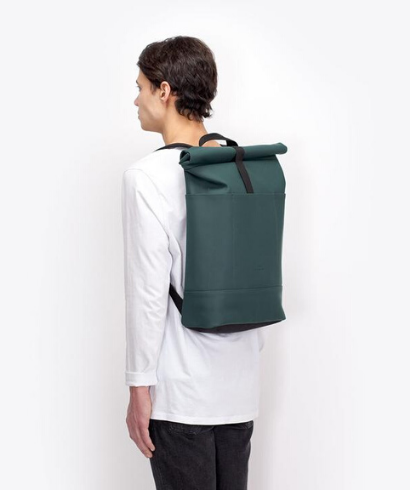 Ucon-Acrobatics-Hajo-Backpack-Lotus-Series-Forest-9