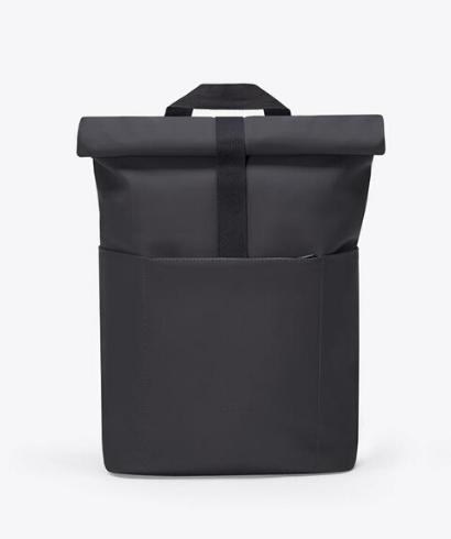 Ucon-Acrobatics-Hajo-Mini-Backpack-Lotus-Series-Black-1