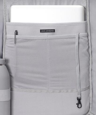 Ucon-Acrobatics-Hajo-Mini-Backpack-Lotus-Series-Black-10