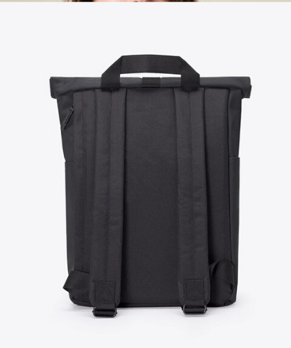 Ucon-Acrobatics-Hajo-Mini-Backpack-Lotus-Series-Black-3