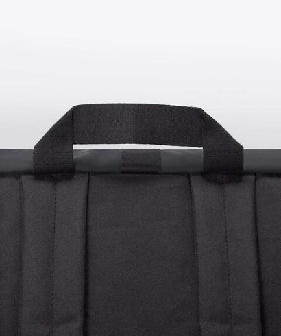 Ucon-Acrobatics-Hajo-Mini-Backpack-Lotus-Series-Black-4