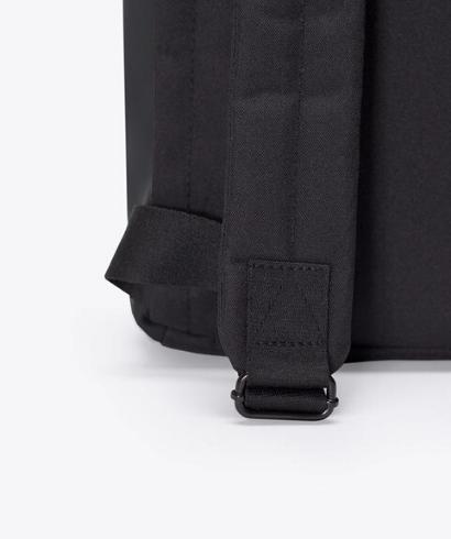 Ucon-Acrobatics-Hajo-Mini-Backpack-Lotus-Series-Black-5
