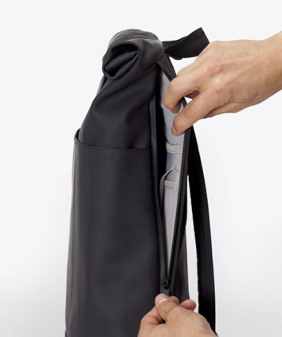 Ucon-Acrobatics-Hajo-Mini-Backpack-Lotus-Series-Black-6