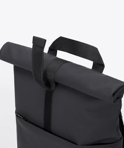 Ucon-Acrobatics-Hajo-Mini-Backpack-Lotus-Series-Black-7