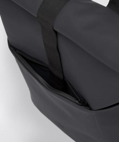 Ucon-Acrobatics-Hajo-Mini-Backpack-Lotus-Series-Black-8