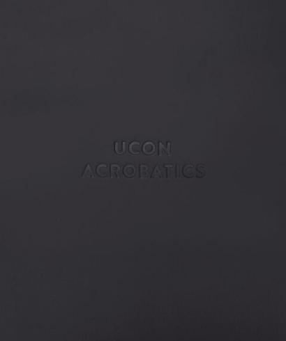 Ucon-Acrobatics-Hajo-Mini-Backpack-Lotus-Series-Black-9