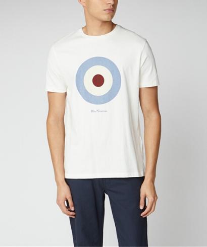 Ben-Sherman-Camiseta-mod-marfil-2
