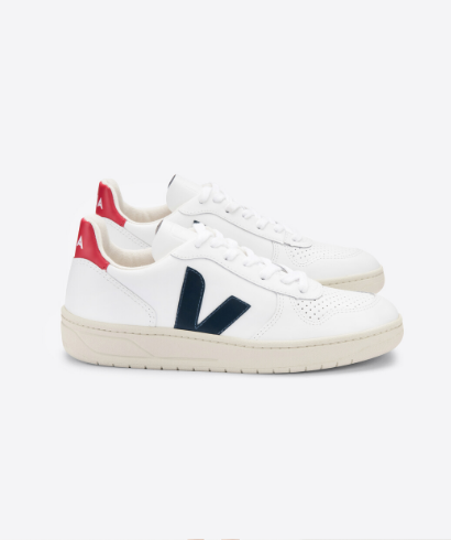 Veja-V-10-Leather-extra-white-Nautico-pekin-1