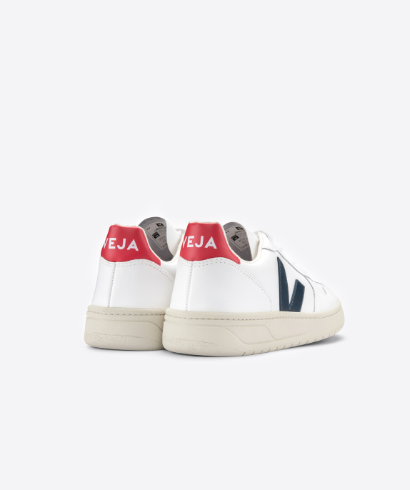Veja-V-10-Leather-extra-white-Nautico-pekin-2