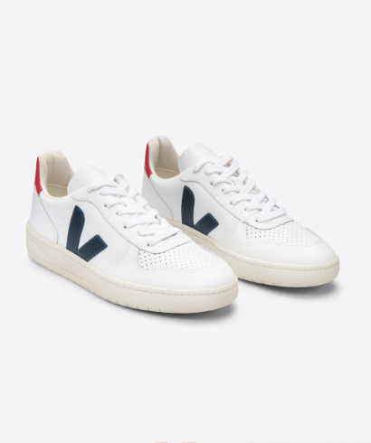 Veja-V-10-Leather-extra-white-Nautico-pekin-3