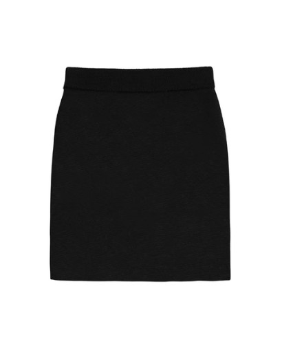 armed-angels-bekaa-skirt-black-5